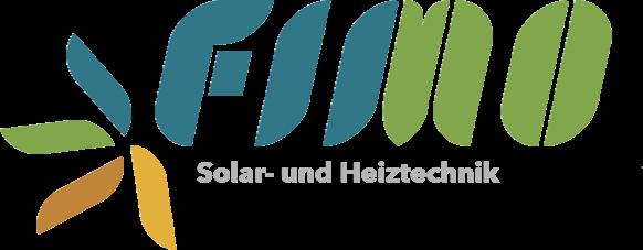 FIMO-Solar GmbH